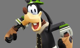 Kingdom Hearts 3 : Tetsuya Nomura (réalisateur) revient sur le développement anormalement long du jeu