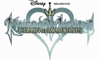 Kingdom Hearts exhib