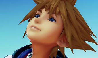 Kingdom Hearts HD 2.5 ReMIX : découvrez le bonus de précommande du jeu