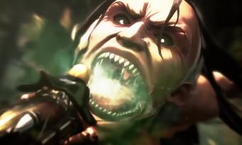 L'Attaque des Titans 2 : découvrez la cinématique d'introduction épique du jeu