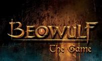 Beowulf : une nouvelle vidéo