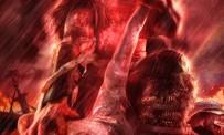 Plus d'images pour Beowulf