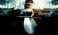 GC 07 > Images & trailer pour Beowulf