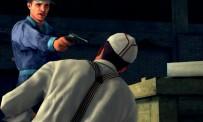 L.A. Noire - Grade Trailer