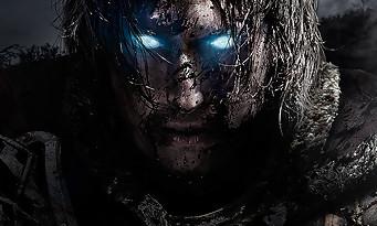 La Terre du Milieu L'Ombre du Mordor : astuces et cheat codes du jeu
