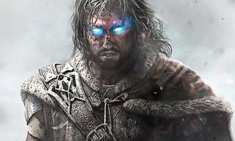 Middle-earth Shadow of Mordor: The servers have been cut, here's what no longer works