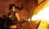 Des nouveaux persos pour Lara Croft GoL