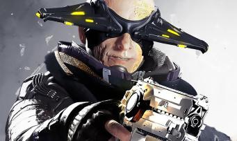 LawBreakers : l'éditeur Nexon explique l'échec cuisant du jeu de Cliff Bleszinski