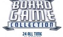 Ultimate Board Game en approche