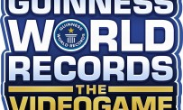 Un jeu Guinness World Record