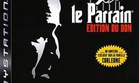 Test Le Parrain Edition du Don
