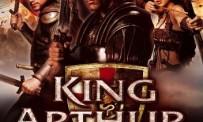 Test Le Roi Arthur