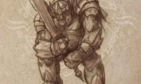 Middle Earth II : Le Roi-Sorcier imag