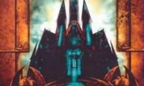 Test Le Temple du Mal Elémentaire