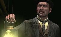 Le Testament de Sherlock Holmes : le plein d'images