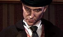 Le Testament de Sherlock Holmes daté en images