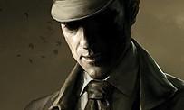 Test Le Testament de Sherlock Holmes sur PC