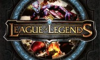League of Legends reconnu comme un sport aux Etats-Unis