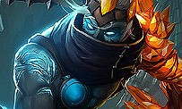 Astuces League of Legends