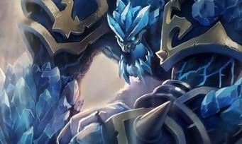 League of Legends : les joueurs pros ont l'interdiction de parler de la concurrence