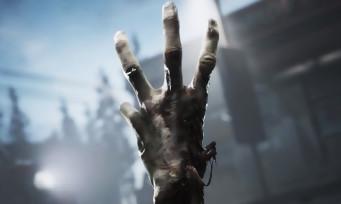 Left 4 Dead 2 : une nouvelle mise à jour après 11 ans, un trailer pour The Last Stand