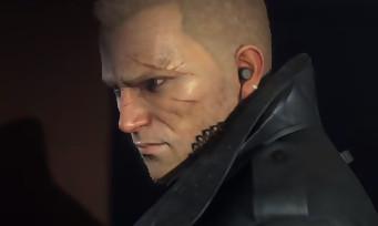 Left Alive : une vidéo de gameplay de 12 min avec les explications des développeurs