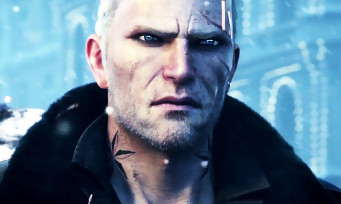 Left Alive : un trailer pour présenter les grands ennemis du jeu, une invasion plutôt oppressante