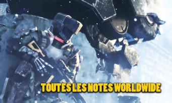 Test Left Alive : les notes sont tombées et elles sont catastrophiques