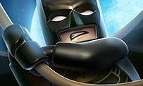 Astuces LEGO Batman 2