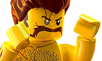 Astuces LEGO City Undercover