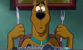 LEGO Dimensions : l'univers Scooby-Doo se présente en vidéo