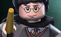 Test vidéo LEGO Harry Potter : Années 5 à 7