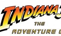 Test LEGO Indiana Jones 2 PS3 X360