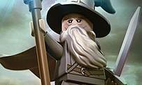 Astuces LEGO Le Seigneur des Anneaux