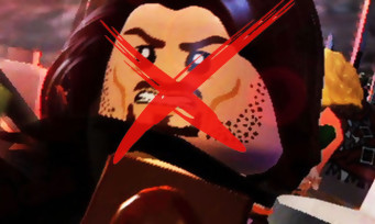 LEGO Le Seigneur des Anneaux & Le Hobbit : les jeux disparaissent mystérieusement du marché