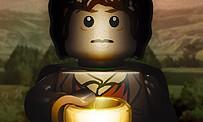LEGO Seigneur des Anneaux : le trailer de la gamescom 2012