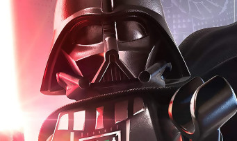LEGO Star Wars The Skywalker Saga: There will be 300 playable characters!
