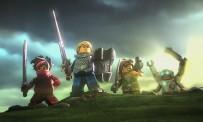 Télécharger Lego Universe