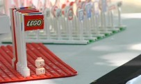 LEGO Universe - Carnet de développeur # 1
