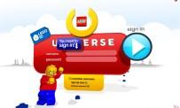 LEGO Universe : une vidéo de lancement