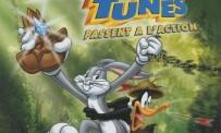 Test Looney Tunes