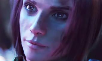 Les Royaumes d'Amalur Re-Reckoning : trailer épique, date de sortie et nouvelle extension pour le remaster