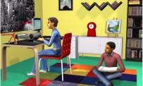 EA annonce Les Sims 2 : Ikea Home Stuff