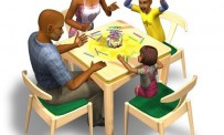 Test Les Sims 2 : Quartier Libre