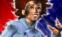 Test Les Sims 3 Saisons sur PC