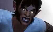 Test Les Sims 3 Super Pouvoirs sur PC