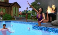 Les Sims 3 - Trailer E3