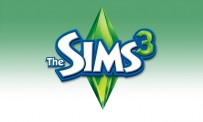 Quelques screens pour Les Sims 3