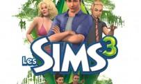 Des infos pour Les Sims 3 sur 3DS