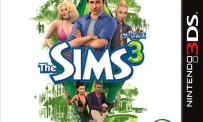 Des images HD pour Les Sims 3
